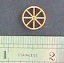 "12.5mm (0.5"" - 1/2"")  wheel"