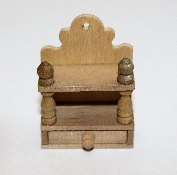 Unpainted Furniture Unfinished Wooden Console Table Furniture Stores Sofa Unpainted Store Wood