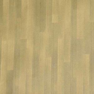 Walnut floorboard  paper