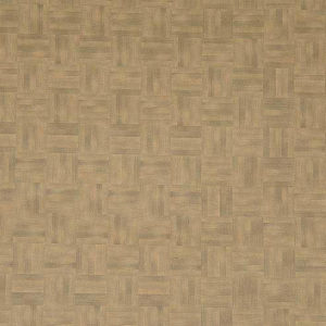 Small parquetry squares
