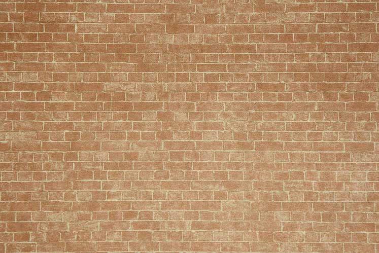 dollhouse wallpaper flooring and brick - photo #45