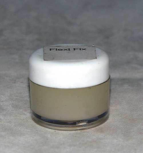 Flexi Fix  ( Mini Hold )