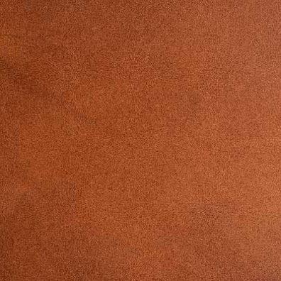 Rusty tin sheet