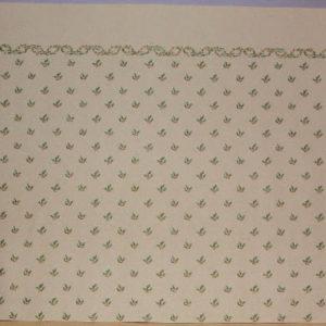 Wallpaper - Christmas holly