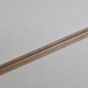 sml timber cornice
