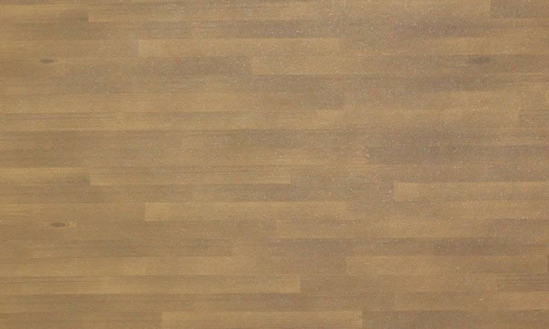 Brown timber  flooring - 1:24 paper