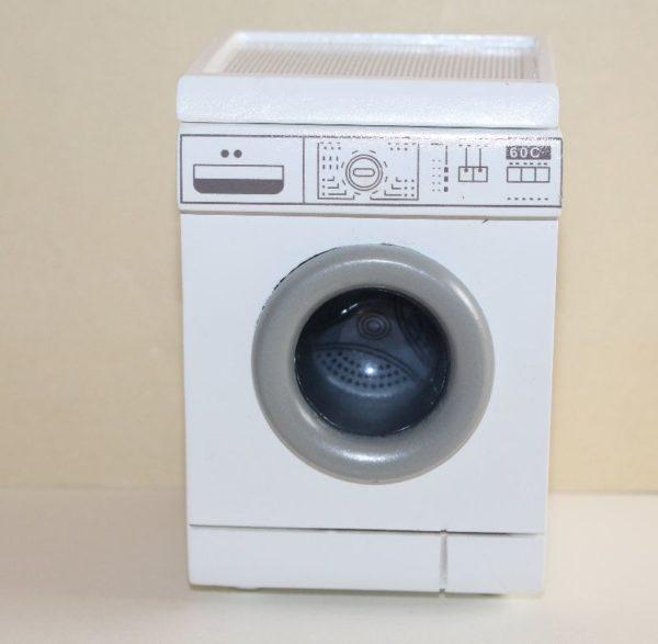 Washing Machine front loader