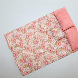 Bedspread-Doona Cover