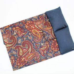 Bedspread/Doona Navy Set