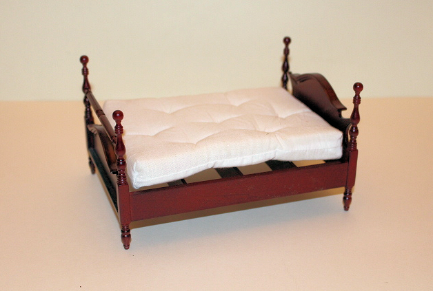 4-post-bed