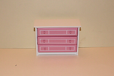 drawers-white-and-pink