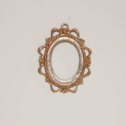 MIRRORS, FRAMES AND PRINTS | The Doll House